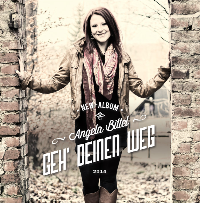 CD-Cover_Angela_Bittel