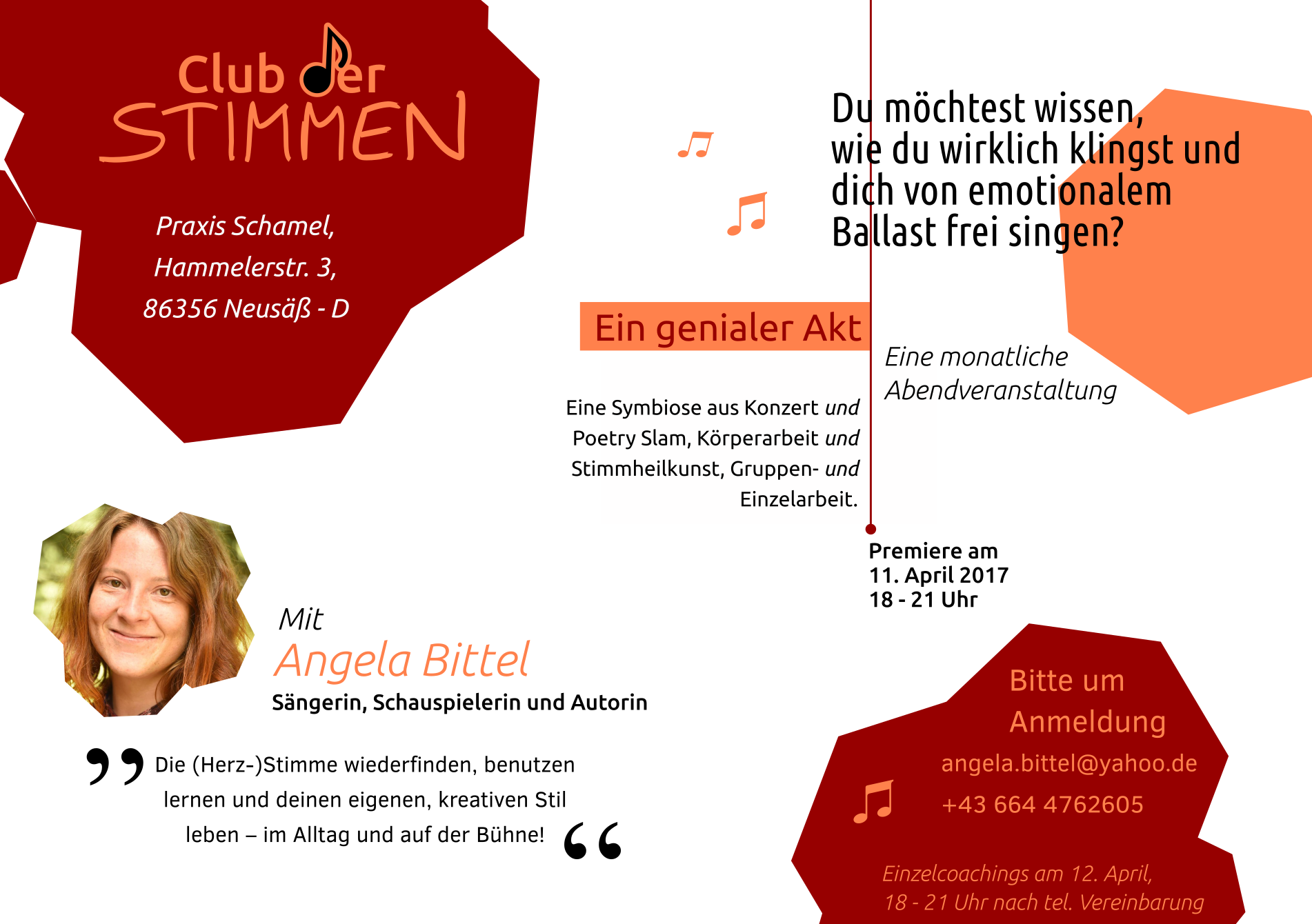 flyer-front_small_deutschland